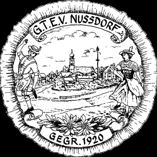 Trachtenverein Nussdorf